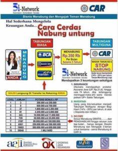3i-networksbrch
